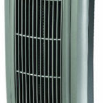lasko space heaters u2013 lasko ceramic tower heater review